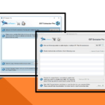 Convert OST to Windows Live Mail