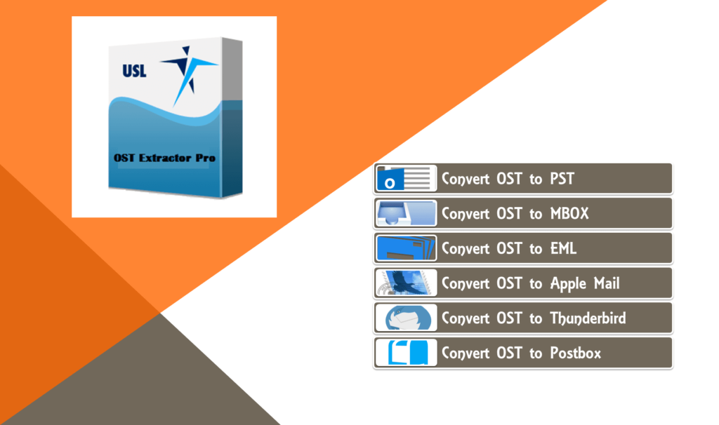 ost to windows live mail conversion